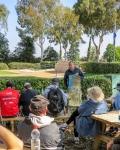 Pardes Modern Day Israel Tiyul-1-min