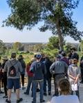 Pardes Modern Day Israel Tiyul-10-min
