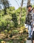 Pardes Modern Day Israel Tiyul-11-min