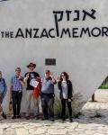 Pardes Modern Day Israel Tiyul-20-min