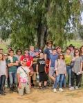 Pardes Modern Day Israel Tiyul-24-min