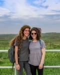 Pardes Modern Day Israel Tiyul-31-min