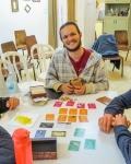 Pardes Modern Day Israel Tiyul-36-min