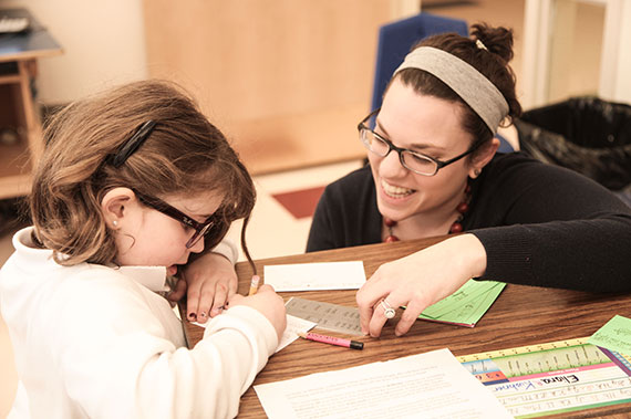 Pardes Center for Jewish Educators (PCJE)