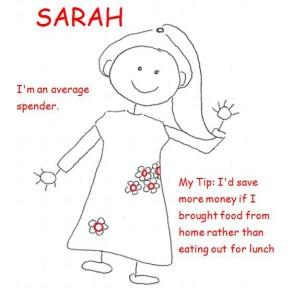 Sarah Picture__OP