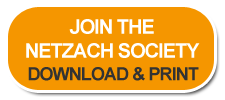 netzach_society-download-s