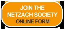 netzach_society-online-s