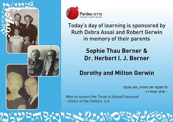 Berwin & Gerner poster (1)__OP