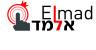 elmad redesign updated