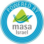 powered by masa-150