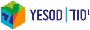 Yesod_logo_RGB_300dpi__OP