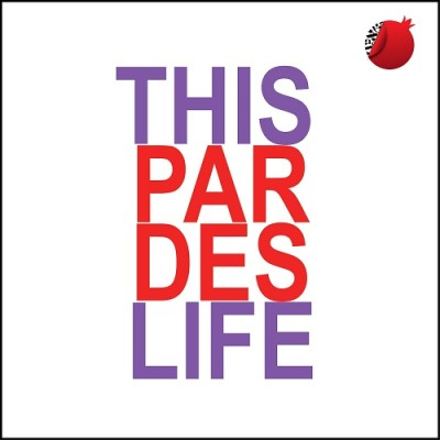 This-pardeslife 500x500