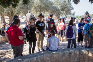 Pardes_Tiyul-Rabbinic and Opening Shabbaton-1465