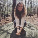 Rebecca Schisler Mindfulness & Social-Emotional Learning Instructor