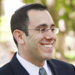 rabbi mike uram